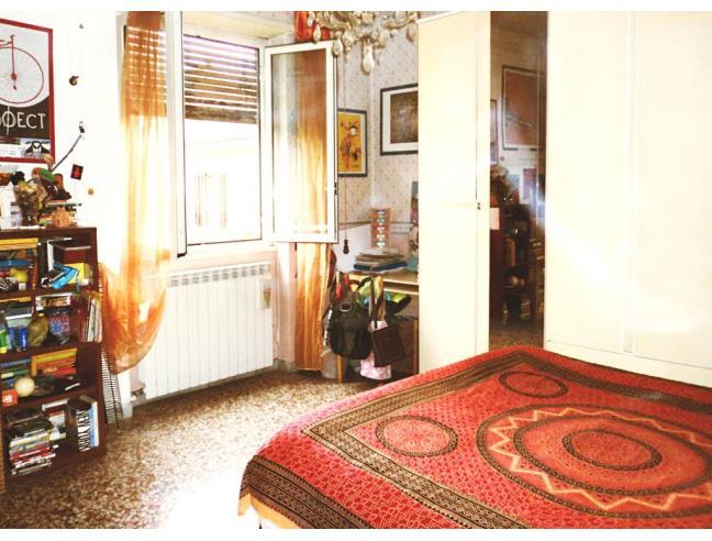 Anteprima foto 1 - Affitto Camera Singola in Appartamento da Privato a Roma - Monteverde