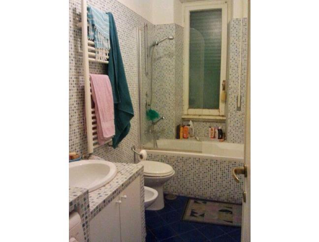 Anteprima foto 2 - Affitto Camera Singola in Appartamento da Privato a Roma - Monteverde
