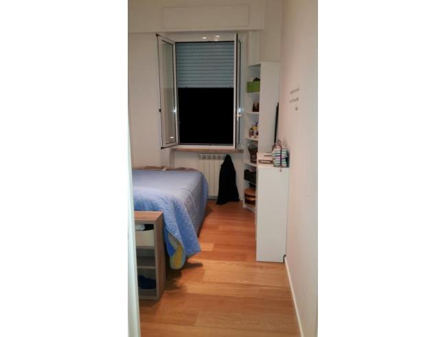 Anteprima foto 4 - Affitto Camera Singola in Appartamento da Privato a Roma - Monteverde