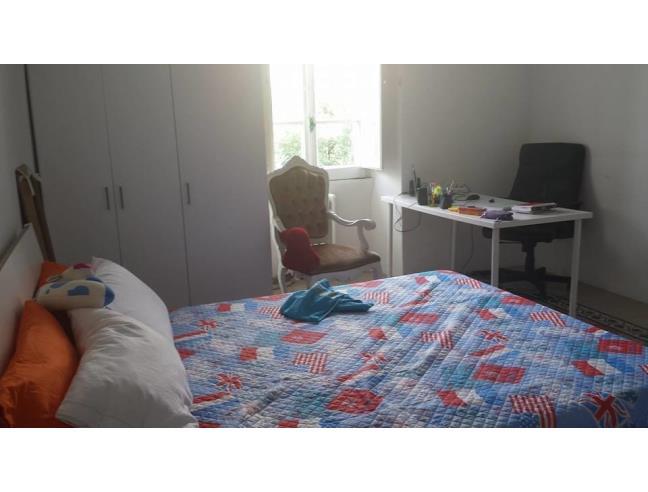 Anteprima foto 1 - Affitto Camera Singola in Appartamento da Privato a Roma - Nomentano
