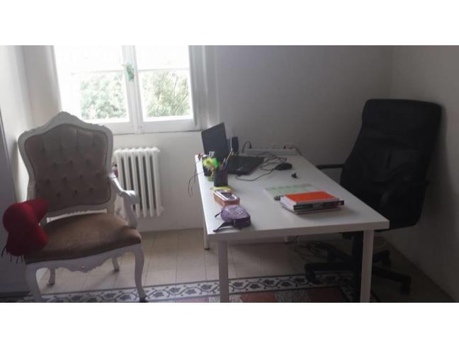 Anteprima foto 3 - Affitto Camera Singola in Appartamento da Privato a Roma - Nomentano