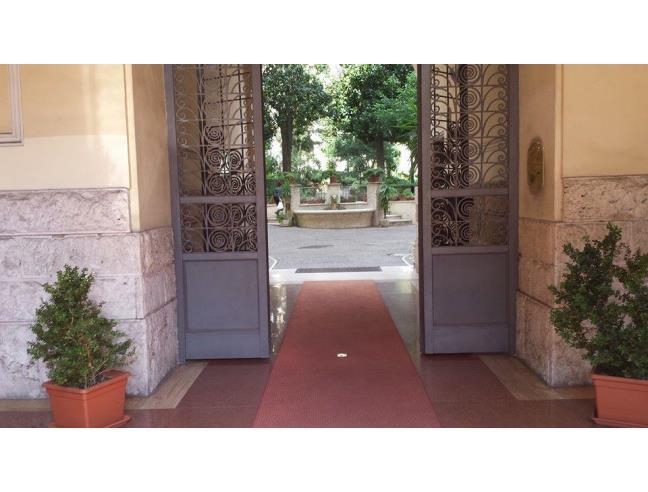 Anteprima foto 8 - Affitto Camera Singola in Appartamento da Privato a Roma - Nomentano