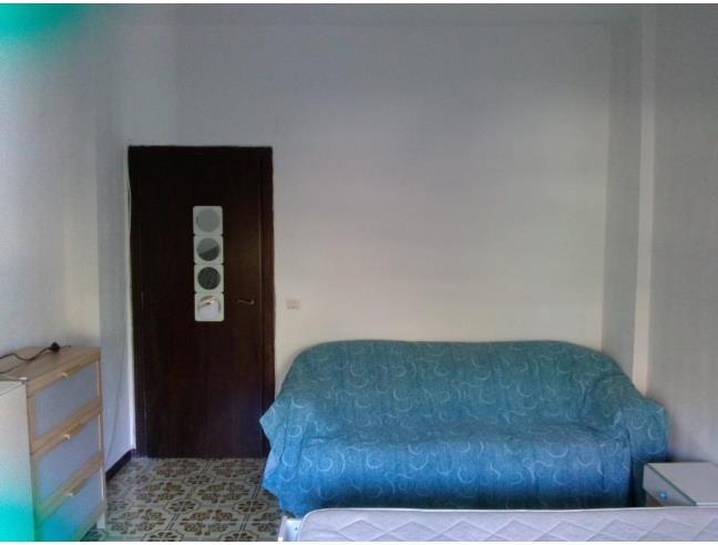 Anteprima foto 2 - Affitto Camera Singola in Appartamento da Privato a Roma - Nuovo Salario