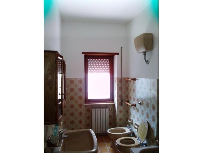 Anteprima foto 3 - Affitto Camera Singola in Appartamento da Privato a Roma - Nuovo Salario