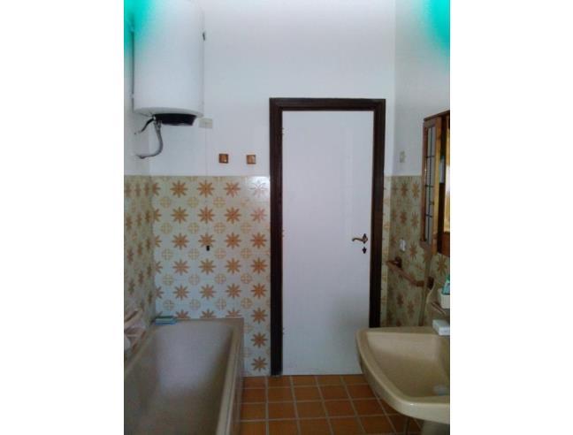 Anteprima foto 4 - Affitto Camera Singola in Appartamento da Privato a Roma - Nuovo Salario