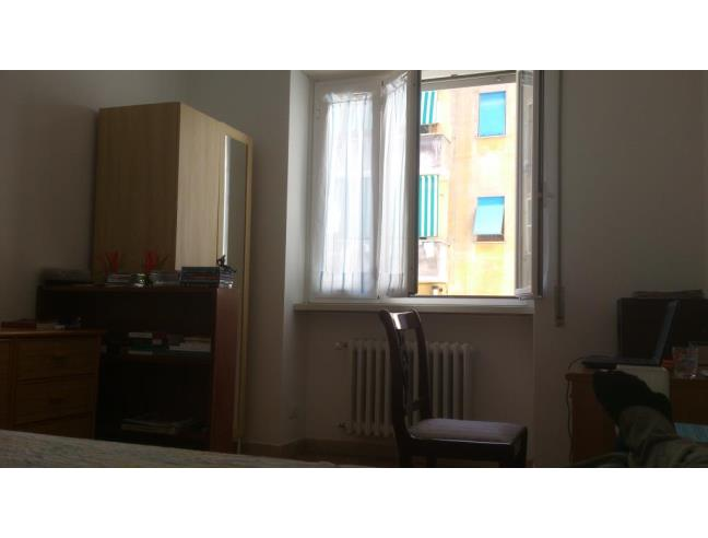 Anteprima foto 2 - Affitto Camera Singola in Appartamento da Privato a Roma - Pigneto