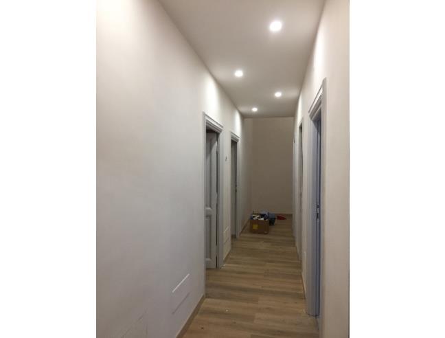 Anteprima foto 2 - Affitto Camera Singola in Appartamento da Privato a Roma - Pinciano
