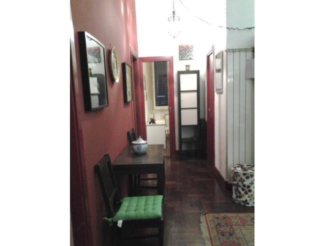 Anteprima foto 3 - Affitto Camera Singola in Appartamento da Privato a Roma - Pinciano
