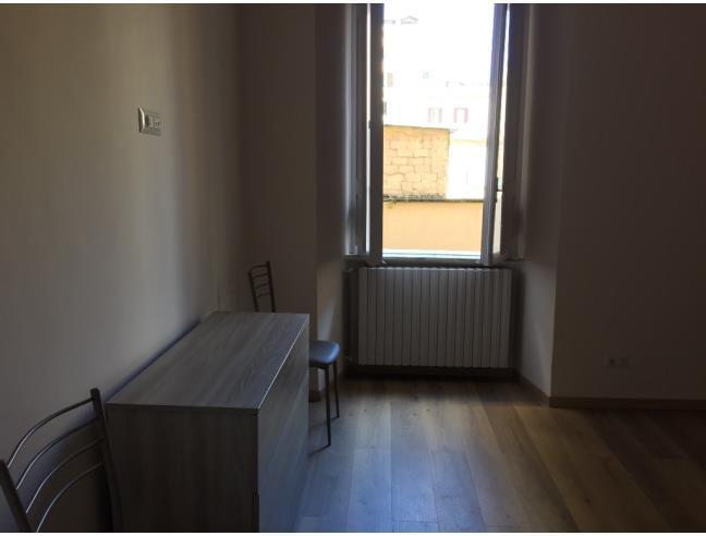 Anteprima foto 4 - Affitto Camera Singola in Appartamento da Privato a Roma - Pinciano