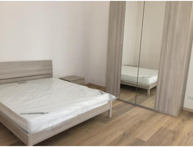 Anteprima foto 5 - Affitto Camera Singola in Appartamento da Privato a Roma - Pinciano