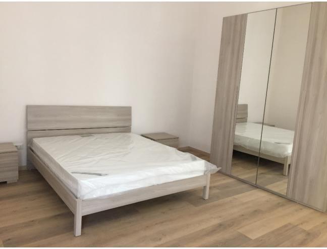 Anteprima foto 6 - Affitto Camera Singola in Appartamento da Privato a Roma - Pinciano