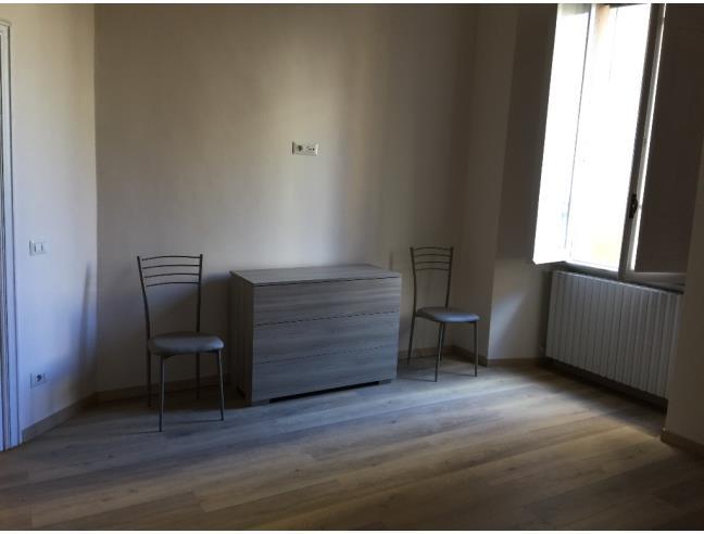 Anteprima foto 7 - Affitto Camera Singola in Appartamento da Privato a Roma - Pinciano