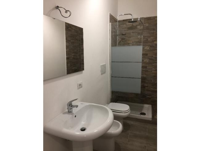 Anteprima foto 8 - Affitto Camera Singola in Appartamento da Privato a Roma - Pinciano