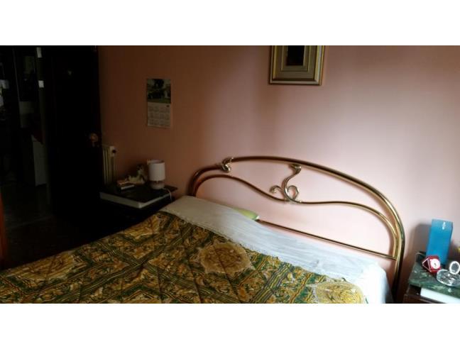 Anteprima foto 1 - Affitto Camera Singola in Appartamento da Privato a Roma - Prenestina