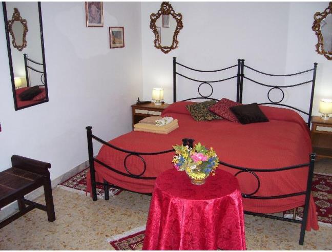 Anteprima foto 2 - Affitto Camera Singola in Appartamento da Privato a Roma - Prenestina
