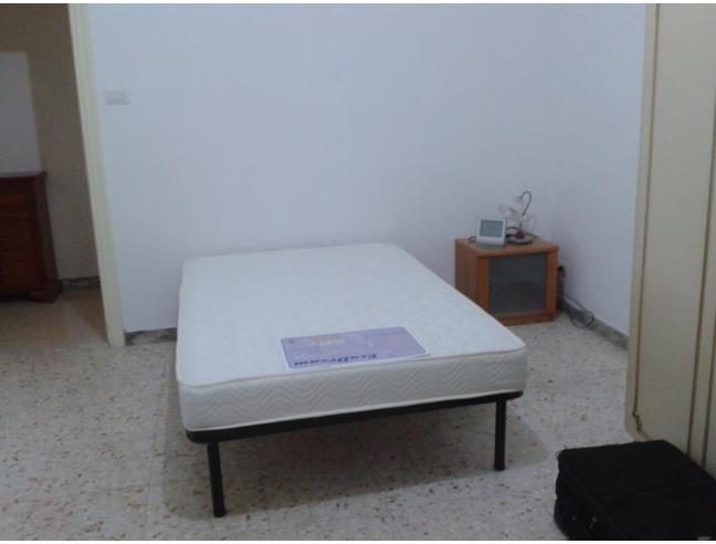 Anteprima foto 3 - Affitto Camera Singola in Appartamento da Privato a Roma - Prenestina