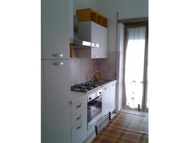 Anteprima foto 4 - Affitto Camera Singola in Appartamento da Privato a Roma - Prenestina