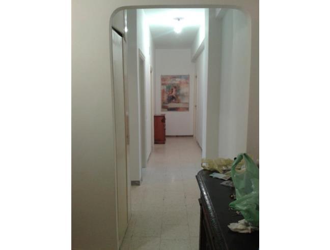 Anteprima foto 6 - Affitto Camera Singola in Appartamento da Privato a Roma - Prenestina