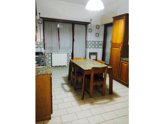 Anteprima foto 1 - Affitto Camera Singola in Appartamento da Privato a Roma - Prenestino