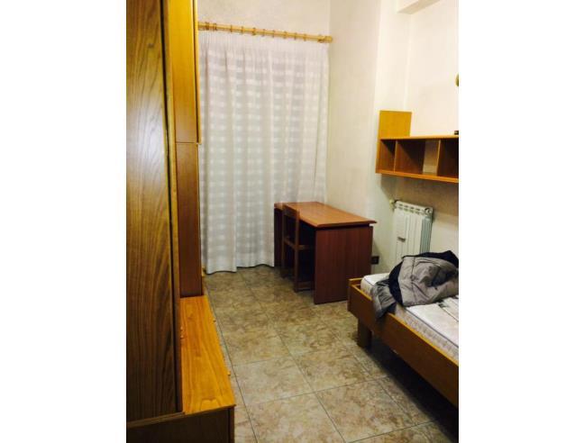 Anteprima foto 3 - Affitto Camera Singola in Appartamento da Privato a Roma - Prenestino