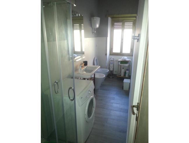 Anteprima foto 4 - Affitto Camera Singola in Appartamento da Privato a Roma - Prenestino