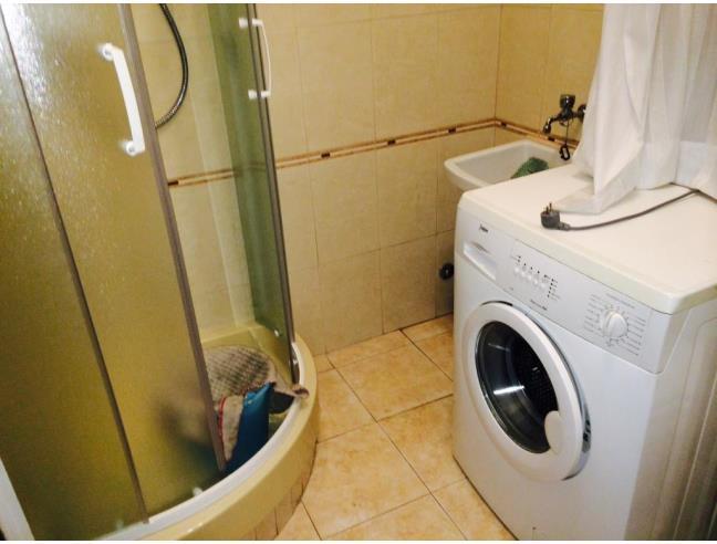 Anteprima foto 5 - Affitto Camera Singola in Appartamento da Privato a Roma - Prenestino