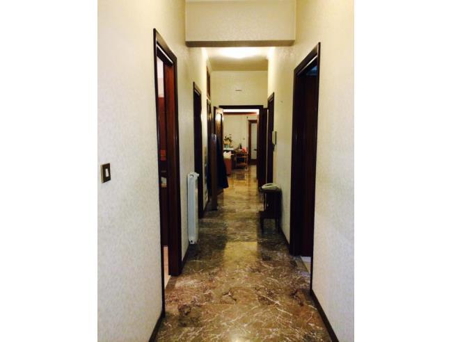 Anteprima foto 6 - Affitto Camera Singola in Appartamento da Privato a Roma - Prenestino