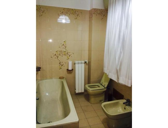 Anteprima foto 7 - Affitto Camera Singola in Appartamento da Privato a Roma - Prenestino