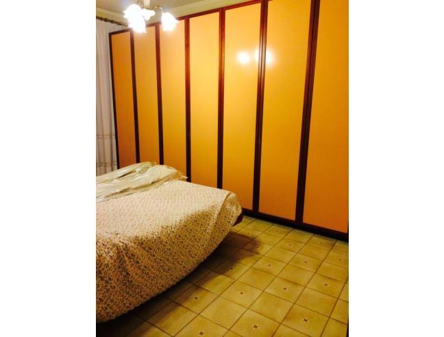 Anteprima foto 8 - Affitto Camera Singola in Appartamento da Privato a Roma - Prenestino
