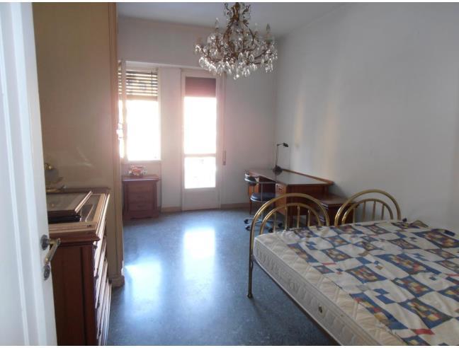 Anteprima foto 2 - Affitto Camera Singola in Appartamento da Privato a Roma - Re di Roma