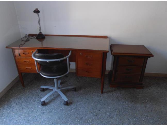 Anteprima foto 5 - Affitto Camera Singola in Appartamento da Privato a Roma - Re di Roma