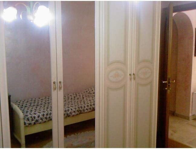 Anteprima foto 3 - Affitto Camera Singola in Appartamento da Privato a Roma (Roma)