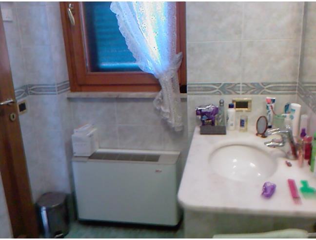 Anteprima foto 5 - Affitto Camera Singola in Appartamento da Privato a Roma (Roma)