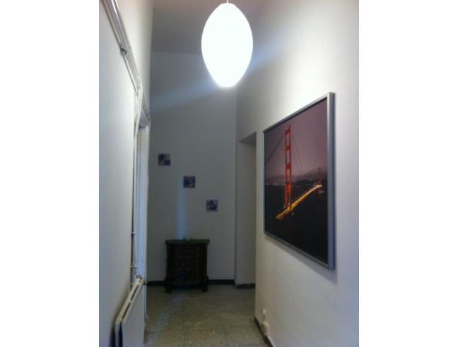 Anteprima foto 3 - Affitto Camera Singola in Appartamento da Privato a Roma - Romanina