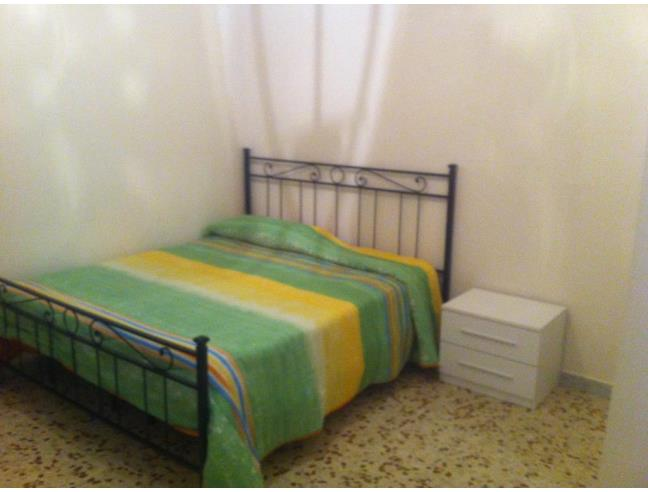 Anteprima foto 4 - Affitto Camera Singola in Appartamento da Privato a Roma - Romanina
