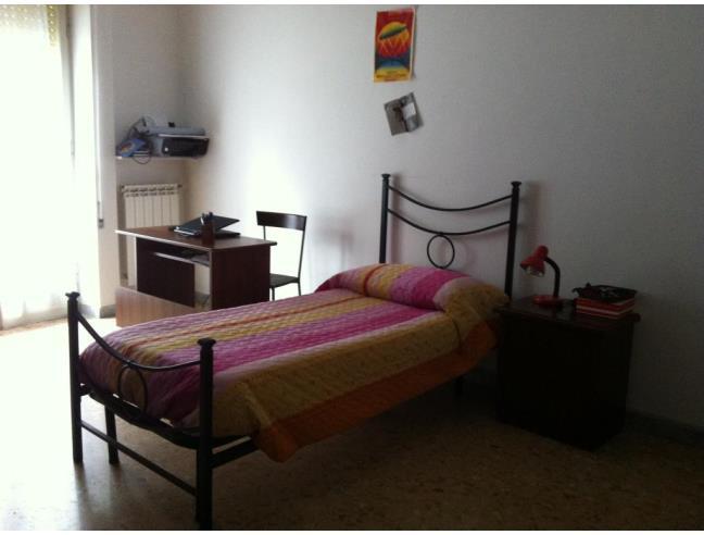 Anteprima foto 1 - Affitto Camera Singola in Appartamento da Privato a Roma - San Giovanni