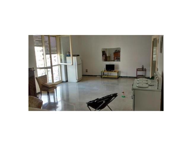 Anteprima foto 2 - Affitto Camera Singola in Appartamento da Privato a Roma - San Giovanni