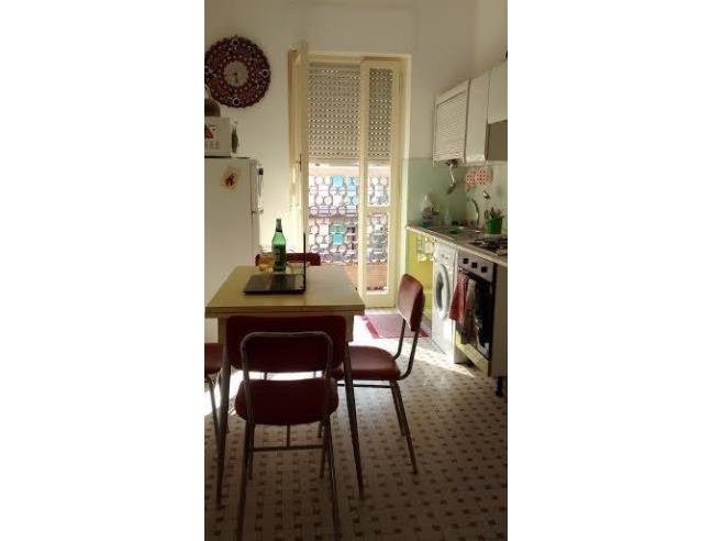 Anteprima foto 3 - Affitto Camera Singola in Appartamento da Privato a Roma - San Giovanni