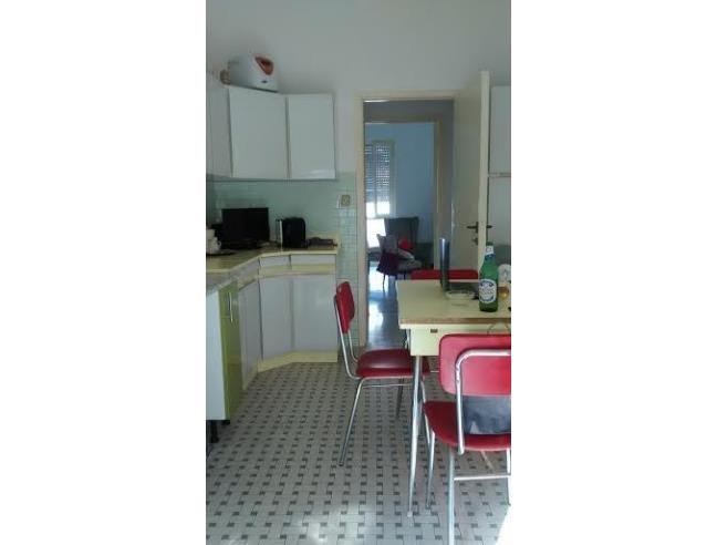 Anteprima foto 4 - Affitto Camera Singola in Appartamento da Privato a Roma - San Giovanni