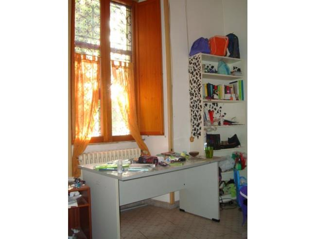 Anteprima foto 1 - Affitto Camera Singola in Appartamento da Privato a Roma - San Lorenzo