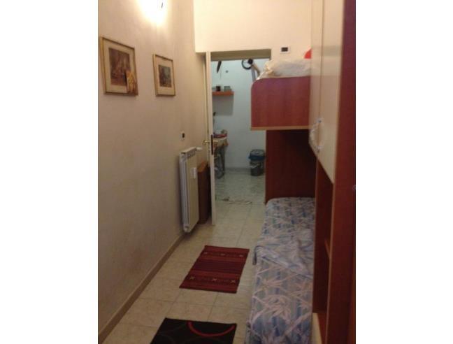 Anteprima foto 3 - Affitto Camera Singola in Appartamento da Privato a Roma - Testaccio