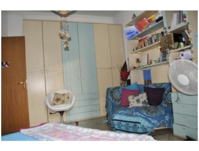 Anteprima foto 1 - Affitto Camera Singola in Appartamento da Privato a Roma - Tiburtino
