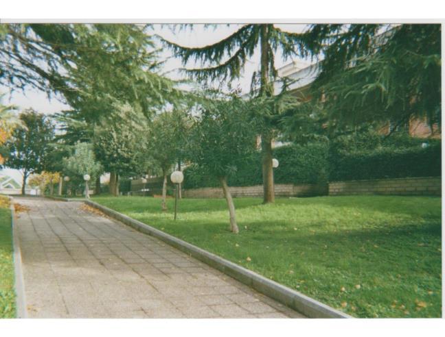 Anteprima foto 2 - Affitto Camera Singola in Appartamento da Privato a Roma - Tiburtino
