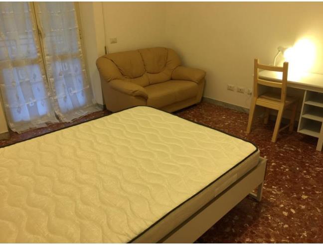 Anteprima foto 3 - Affitto Camera Singola in Appartamento da Privato a Roma - Tiburtino