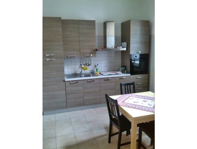 Anteprima foto 4 - Affitto Camera Singola in Appartamento da Privato a Roma - Tiburtino