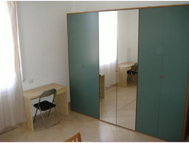 Anteprima foto 7 - Affitto Camera Singola in Appartamento da Privato a Roma - Tiburtino