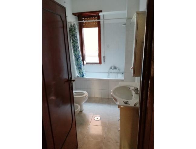 Anteprima foto 1 - Affitto Camera Singola in Appartamento da Privato a Roma - Torvergata