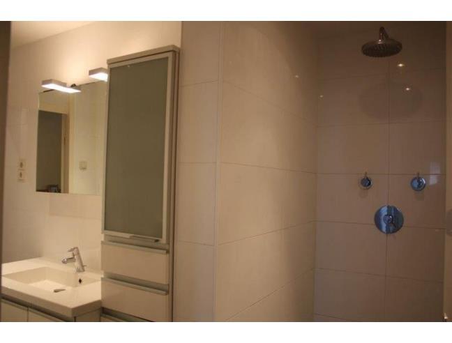 Anteprima foto 2 - Affitto Camera Singola in Appartamento da Privato a Roma - Torvergata