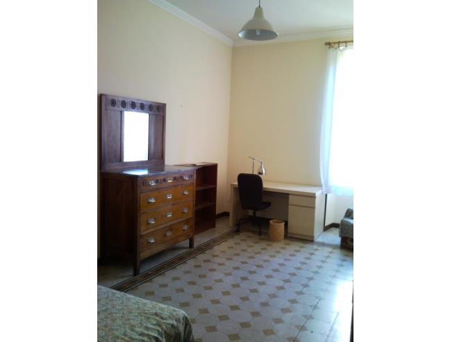 Anteprima foto 1 - Affitto Camera Singola in Appartamento da Privato a Roma - Trieste