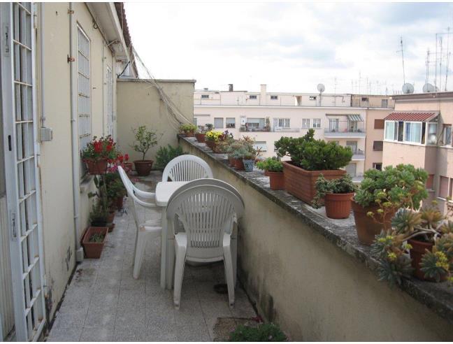 Anteprima foto 2 - Affitto Camera Singola in Appartamento da Privato a Roma - Trieste
